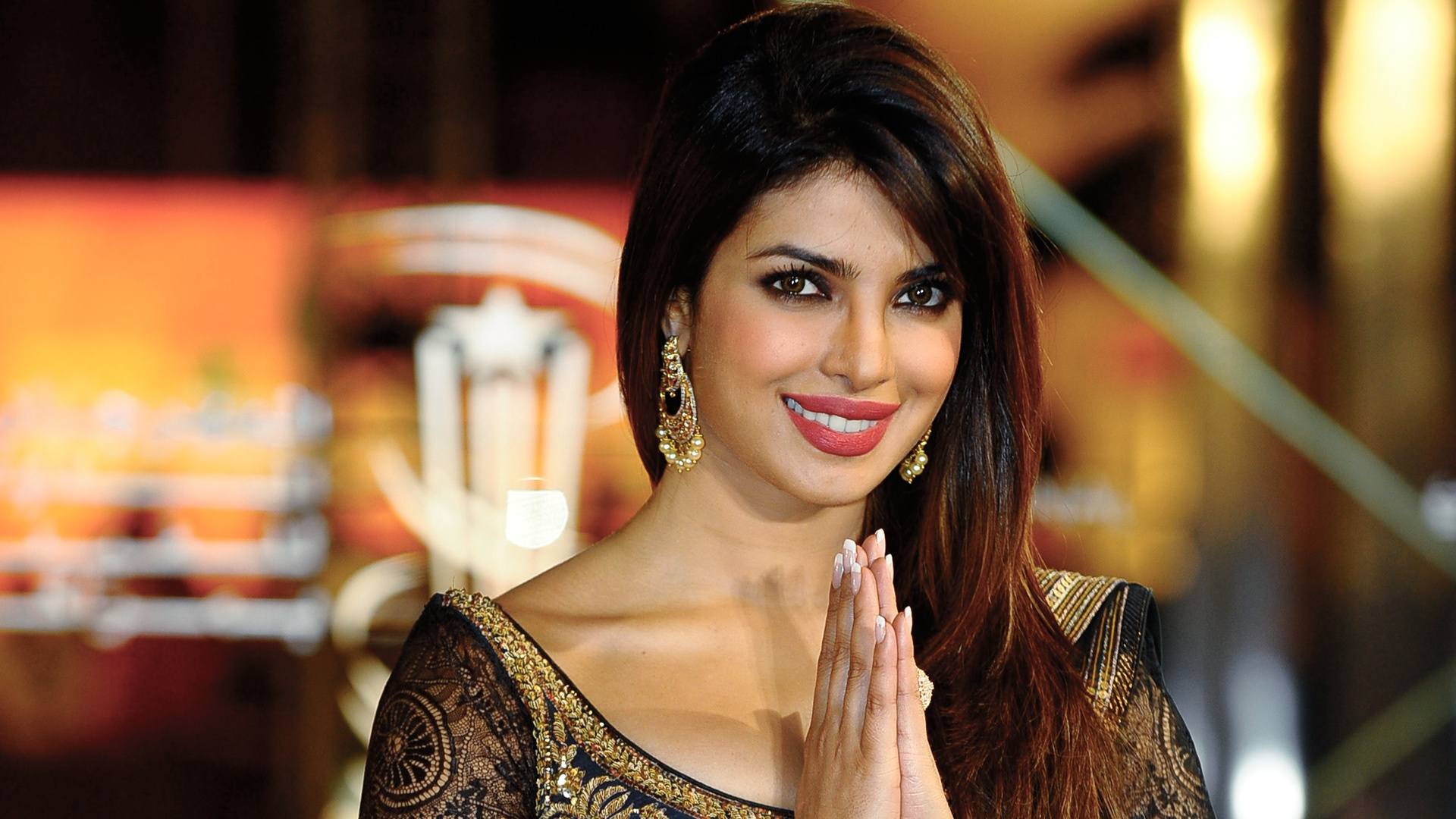 bollywood actress, hqfx wallpapers for free