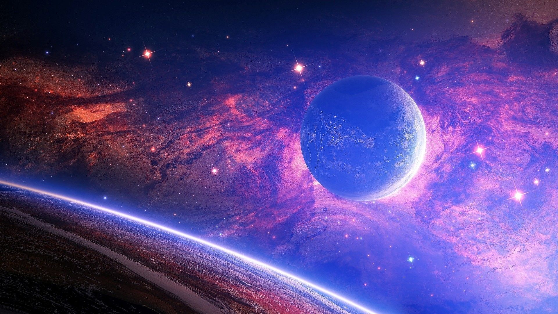 high-resolution-wallpaper-space