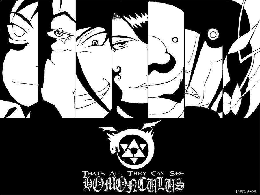 homunculus-wallpaper