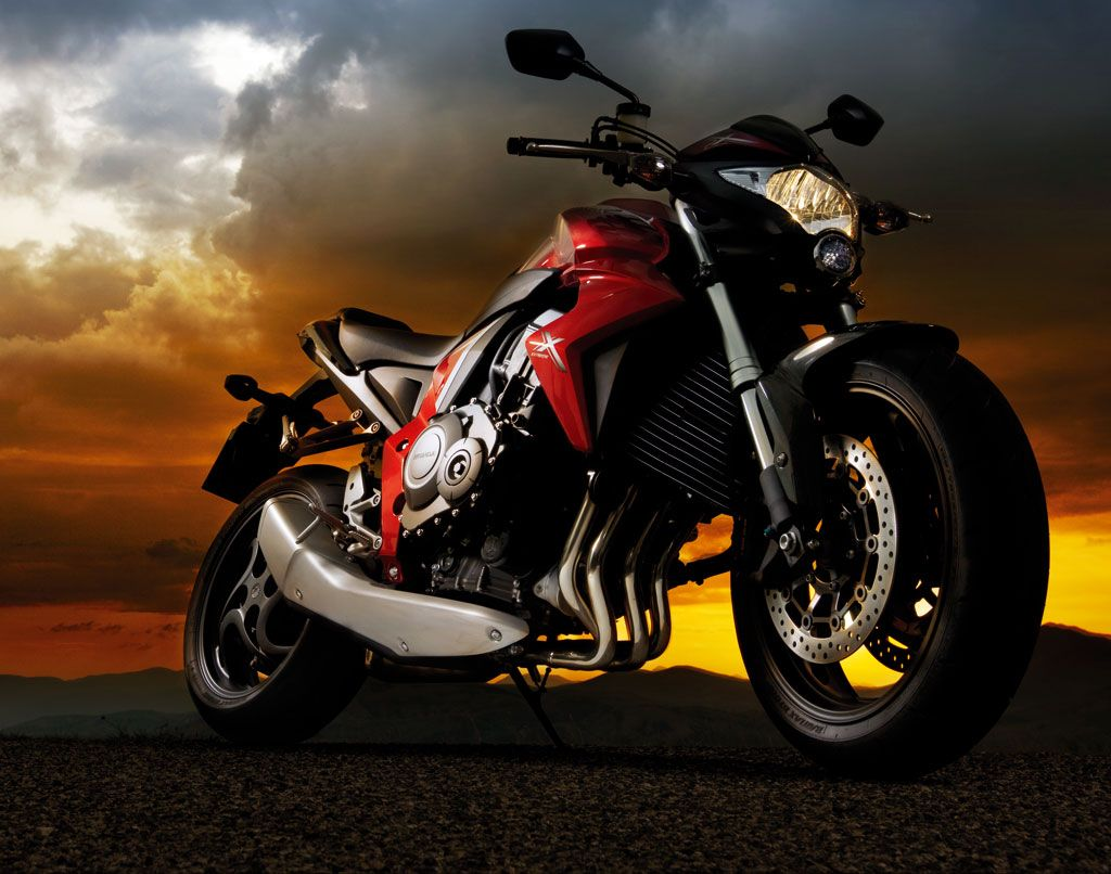 22 Amazing Honda Motorcycle Wallpapers In High Quality Madhavi Evers