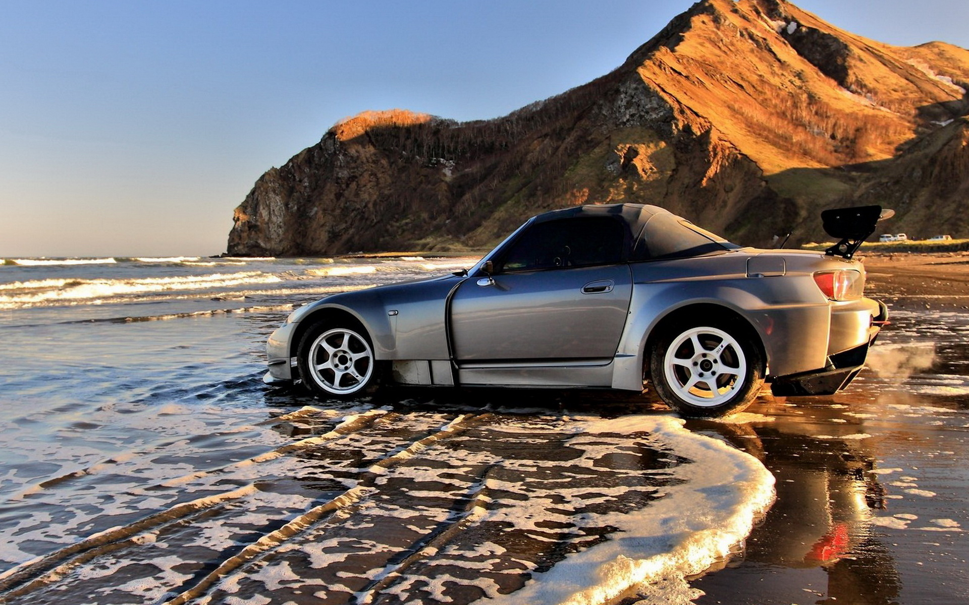 honda-s2000-wallpapers