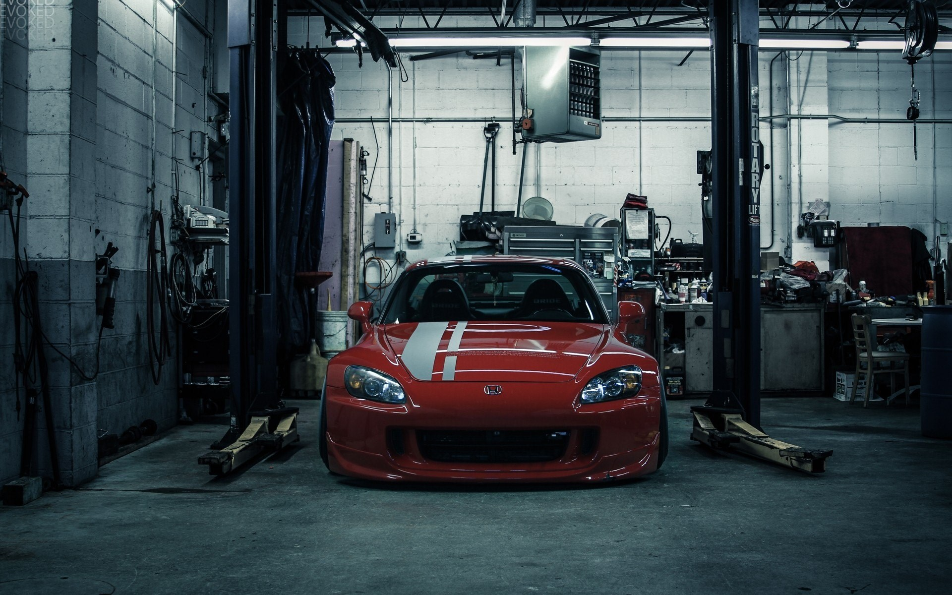 Top Honda S2000 Picture In High Quality Goldwallpapers