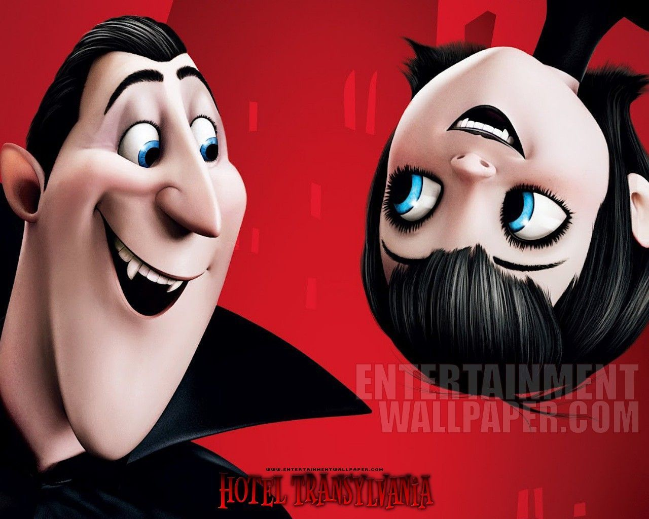 hotel-transylvania-wallpapers