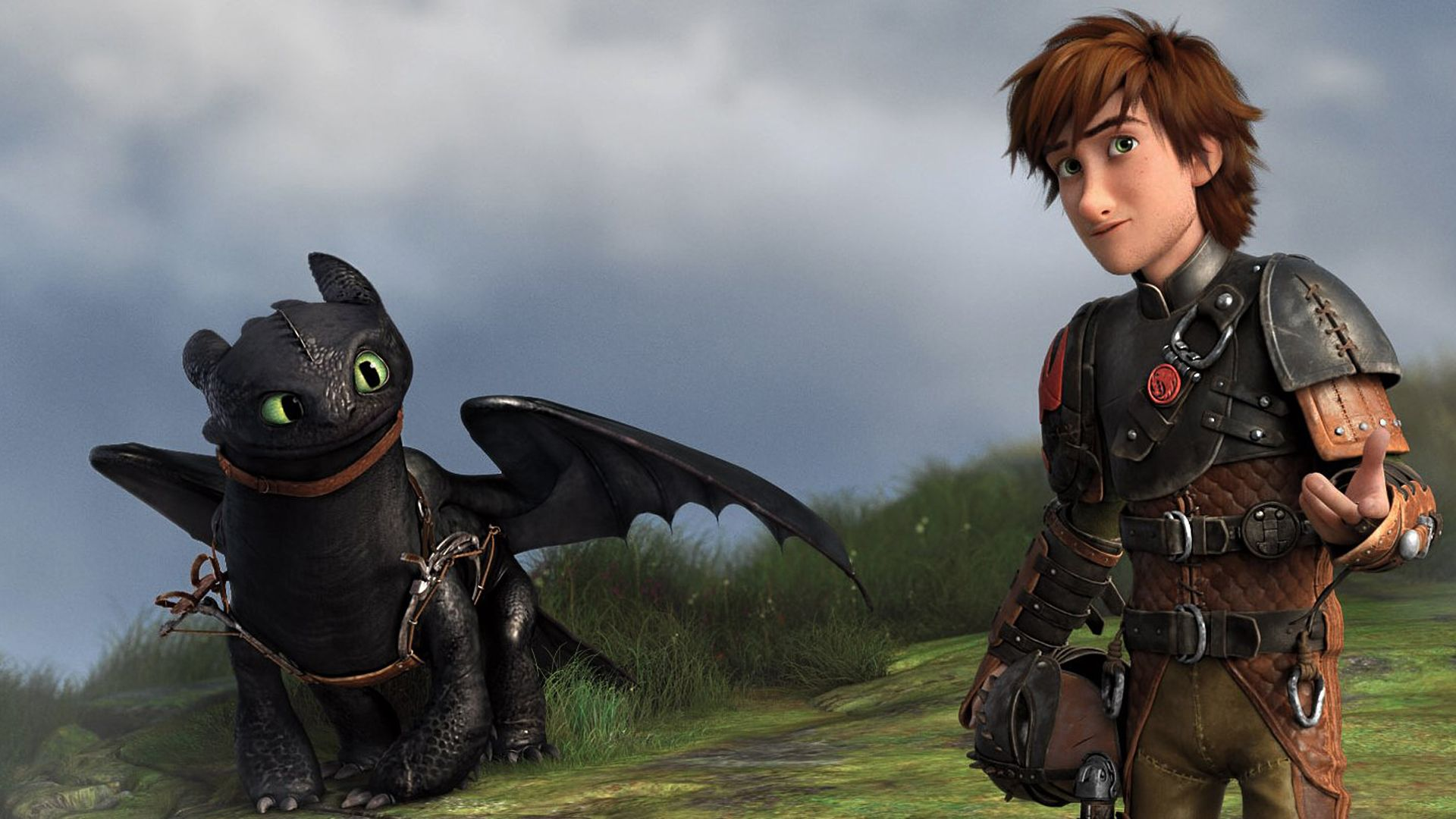 Hd How To Train Your Dragon 2 4k Picture
