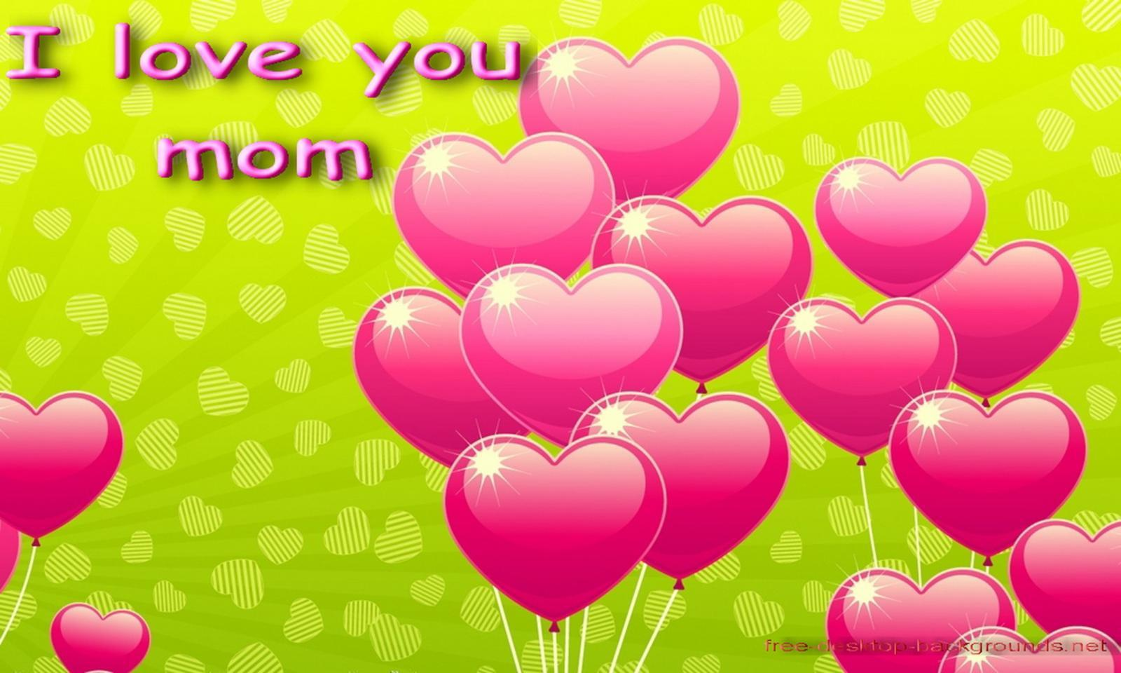 hd widescreen images collection of i love you mom: natalio dubois