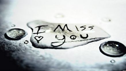 Images Of I Miss You
