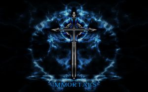 Images Of Immortal