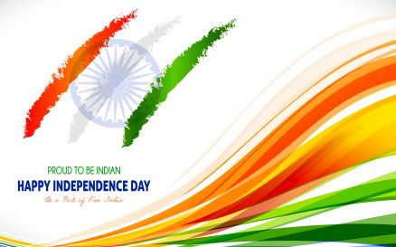 Independence Day Photo