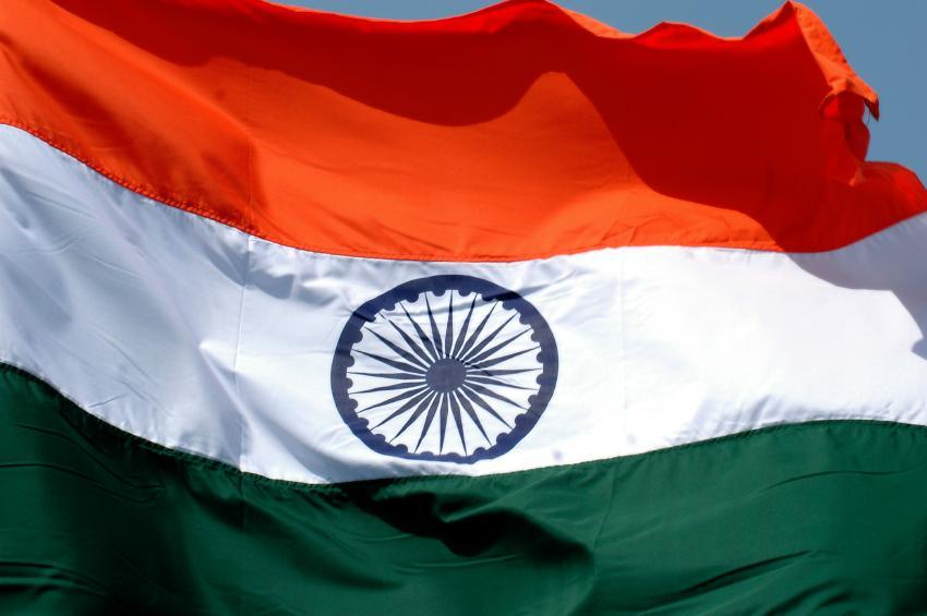 indian-flag-hd-wallpapers-free-download