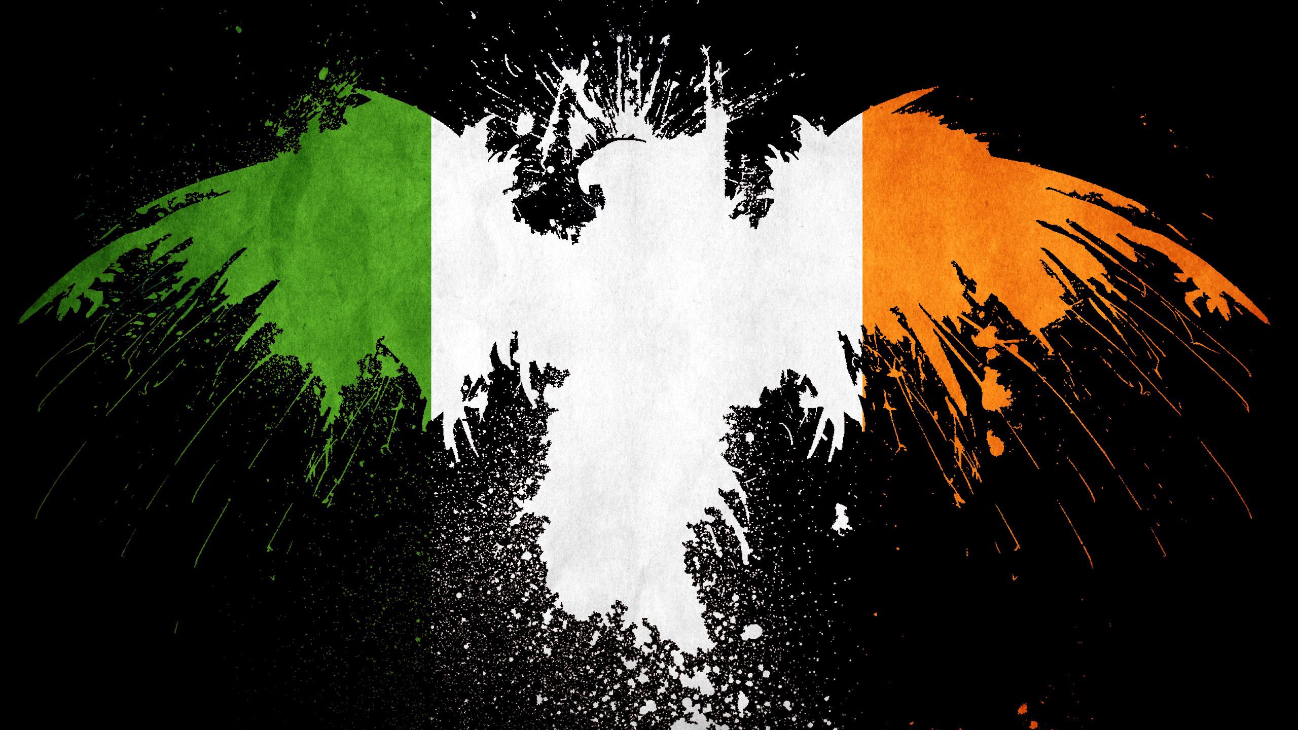 hd image, indian flag - chuck comelini