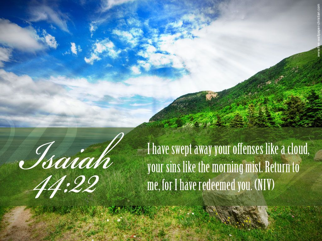 30 Image for Iphone: Inspirational Bible Verses