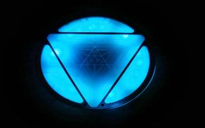 Images Of Iron Man Arc Reactor