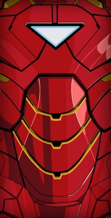 Iron Man Mobile Pictures