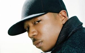 Images Of Ja Rule