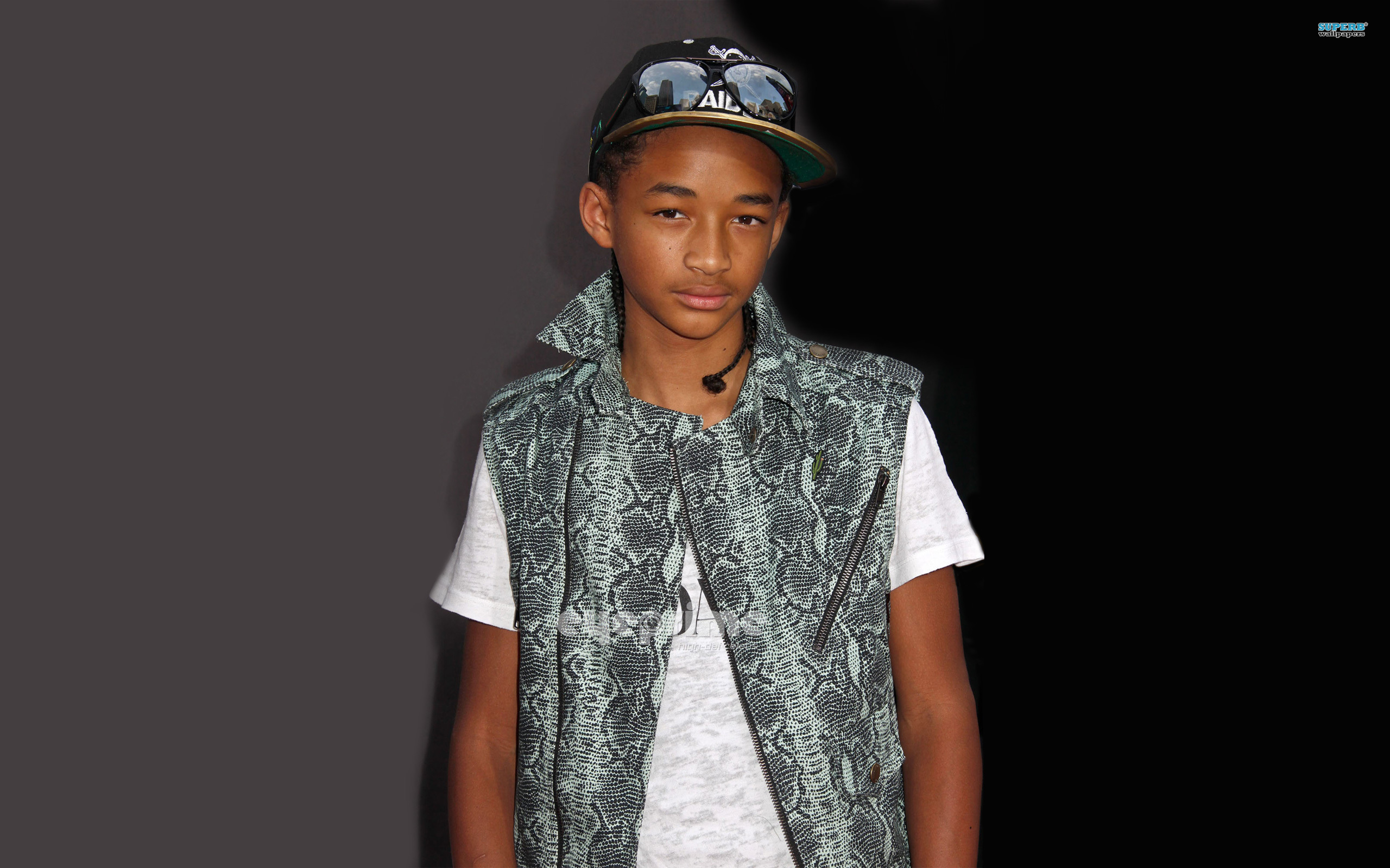 jaden-smith-wallpaper