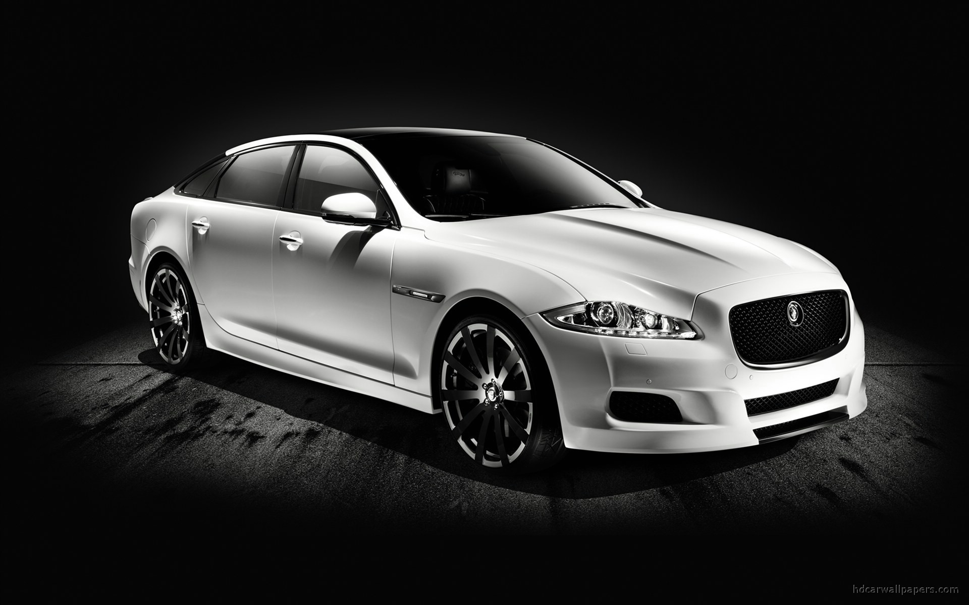 Jaguar Cars High Resolution Wallpapers For Free