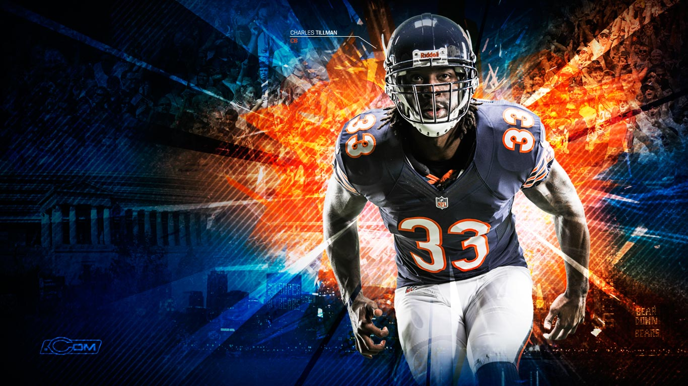 jay-cutler-bears-wallpaper