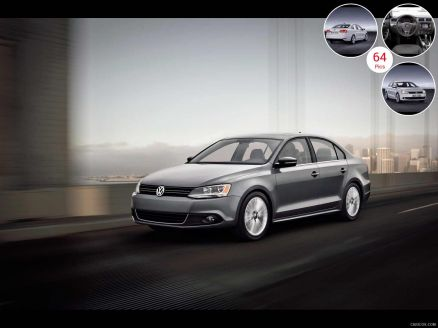 Images Of Jetta