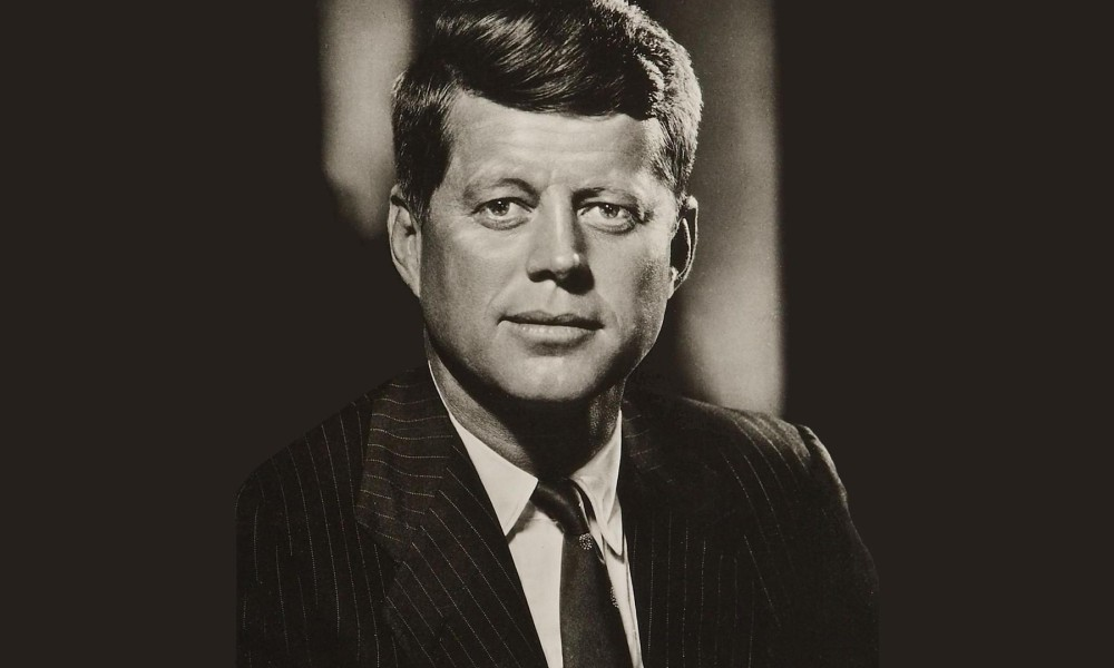 Nice JFK Images Wallpapers Coby Macnulty