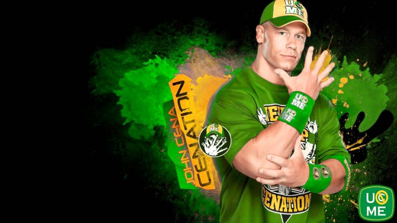 jone-cena-wallpaper