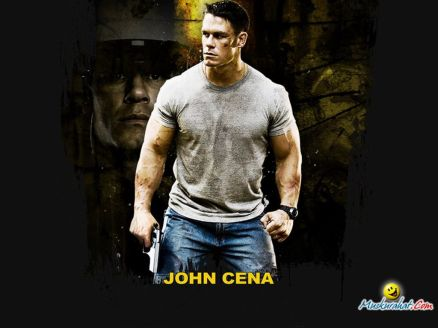Jone Cena Wallpaper