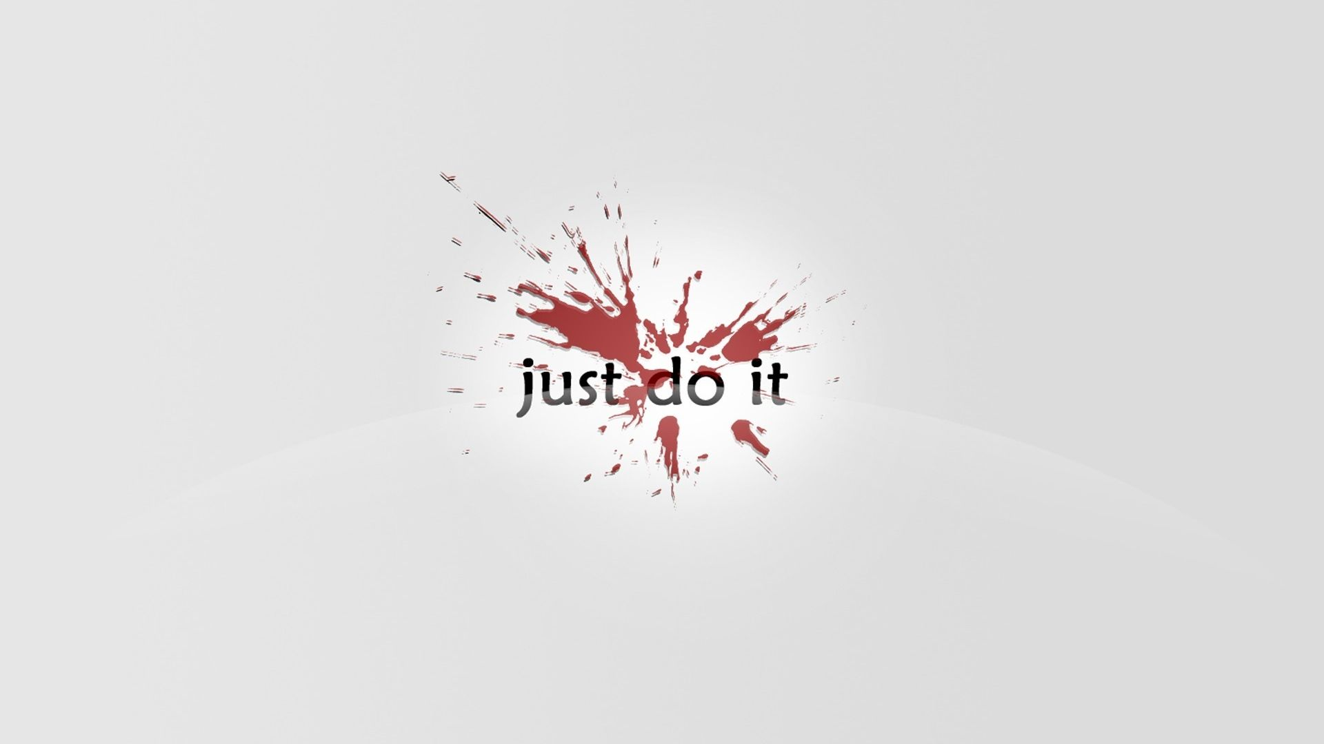 Just Do It Nike High Definition Pictures