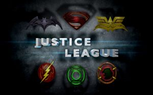 Pictures Of Justice League War