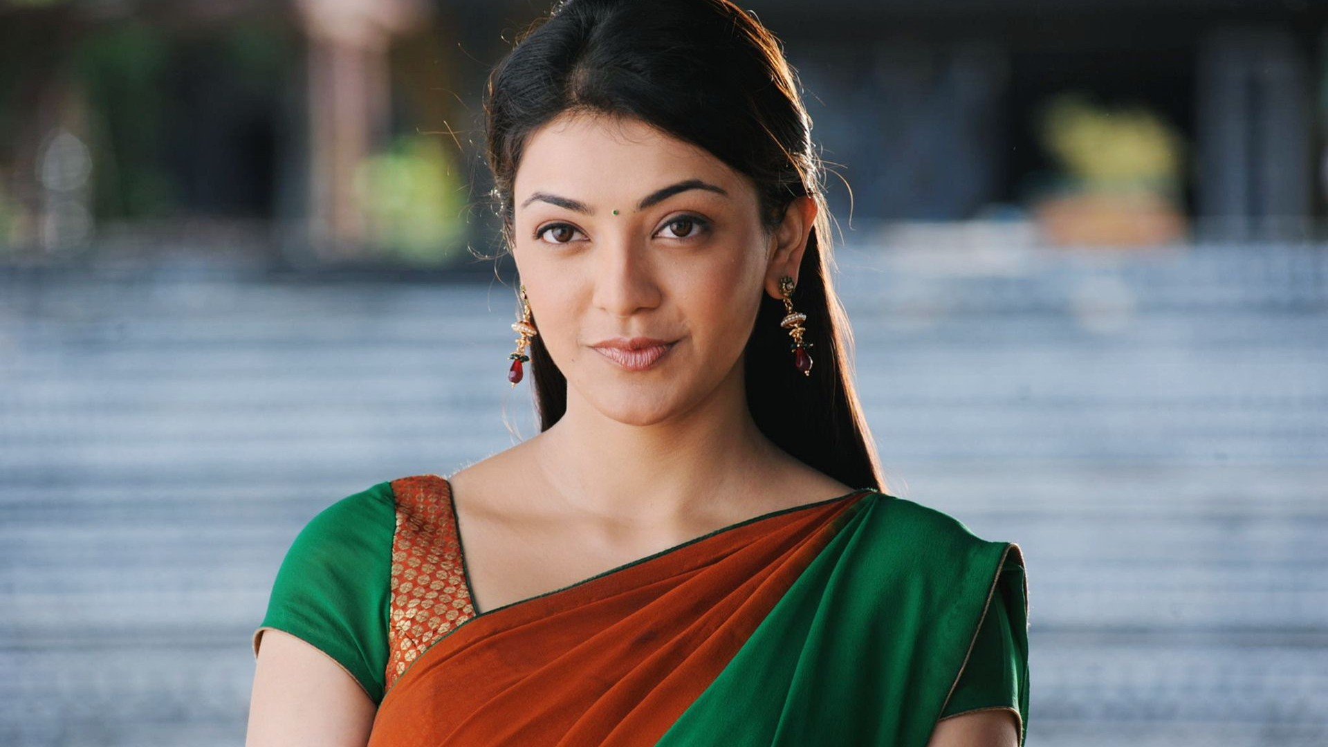 preview kajal agarwal wallpaperandy edmeades