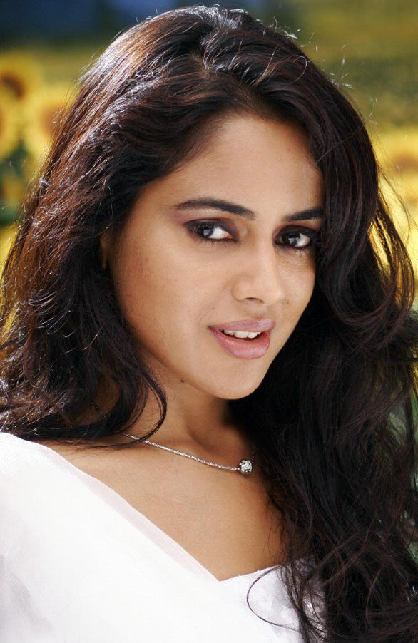 Mobile kamapisachi actress pictures full hd kamapisachi actress hdq cover wallpapers 586x902 0082 mb thecheapjerseys Image collections