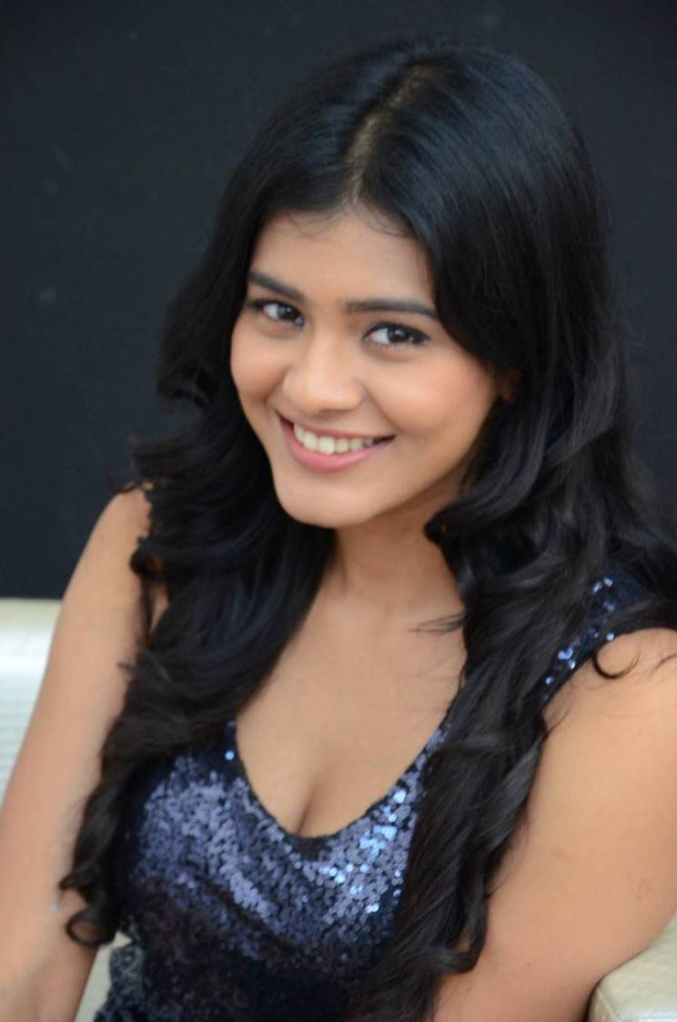 Mobile kamapisachi actress pictures full hd download free kamapisachi actress wallpapers 744x1122 744x1122 0053 mb thecheapjerseys Image collections