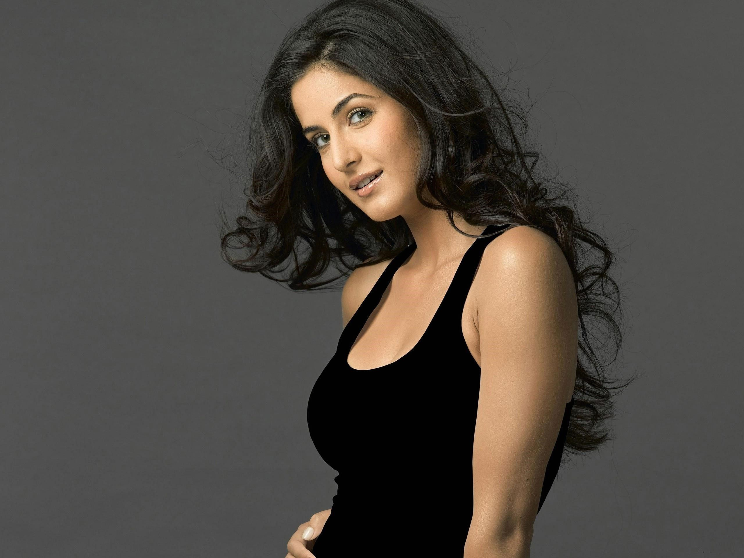 Katrina Kaif In Dhoom 3, FHDQ Wallpapers For Free