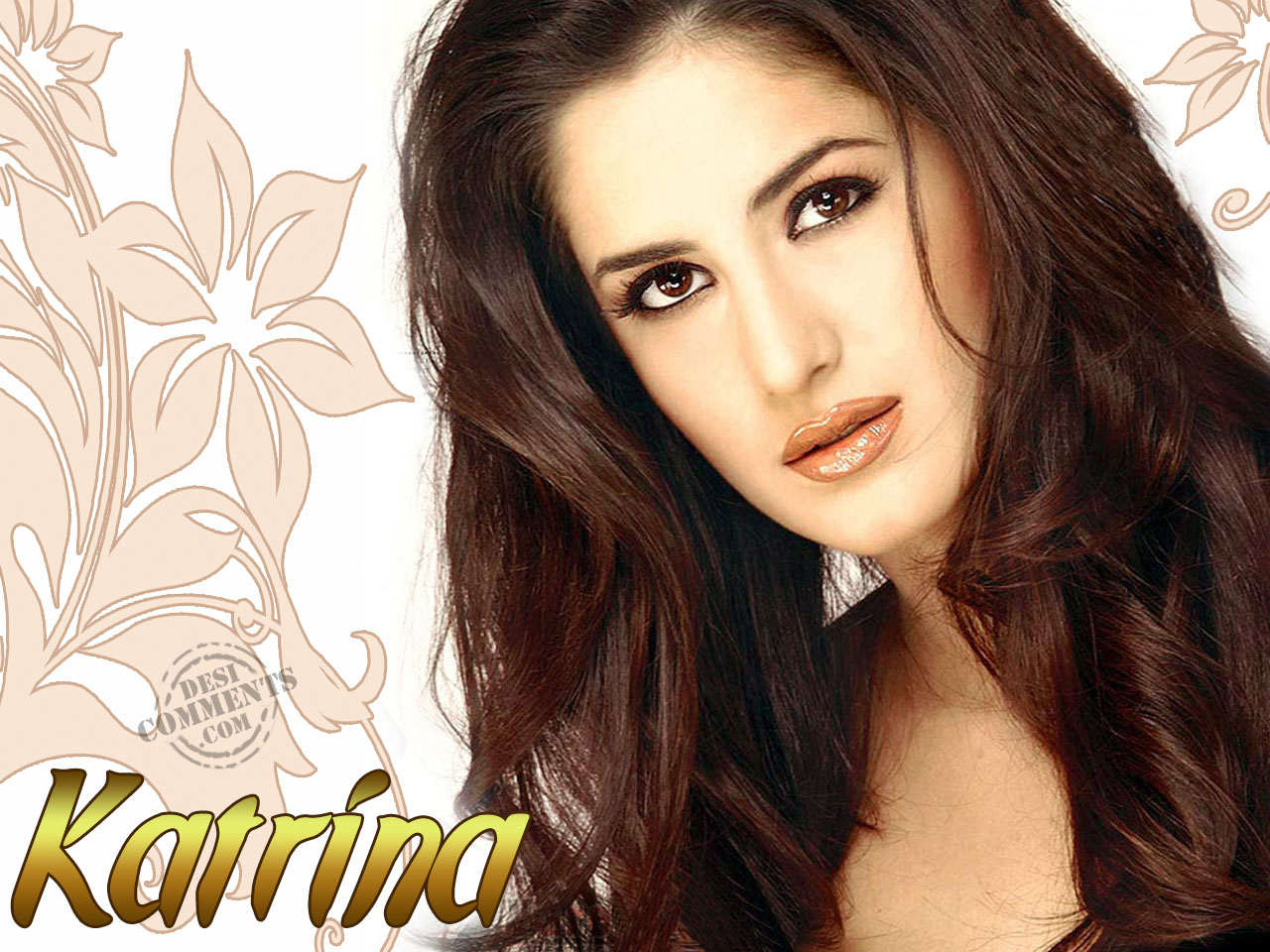 katrina-kaif-wallpapers-2010