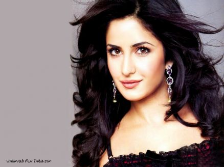 Katrina Kaif 2010 Photos