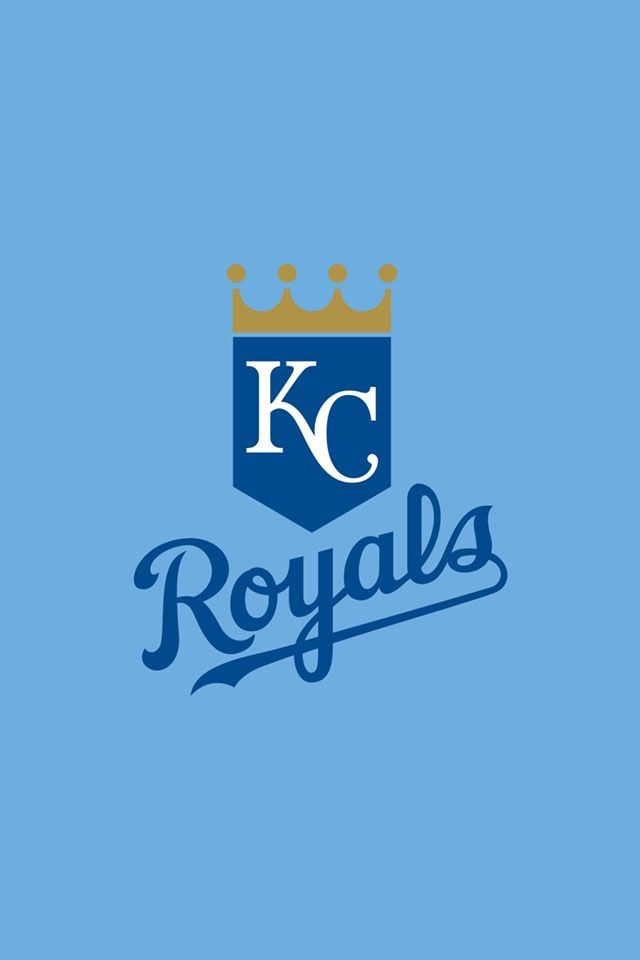 Widescreen Kc Royals Cute Kc Royals Wallpapers