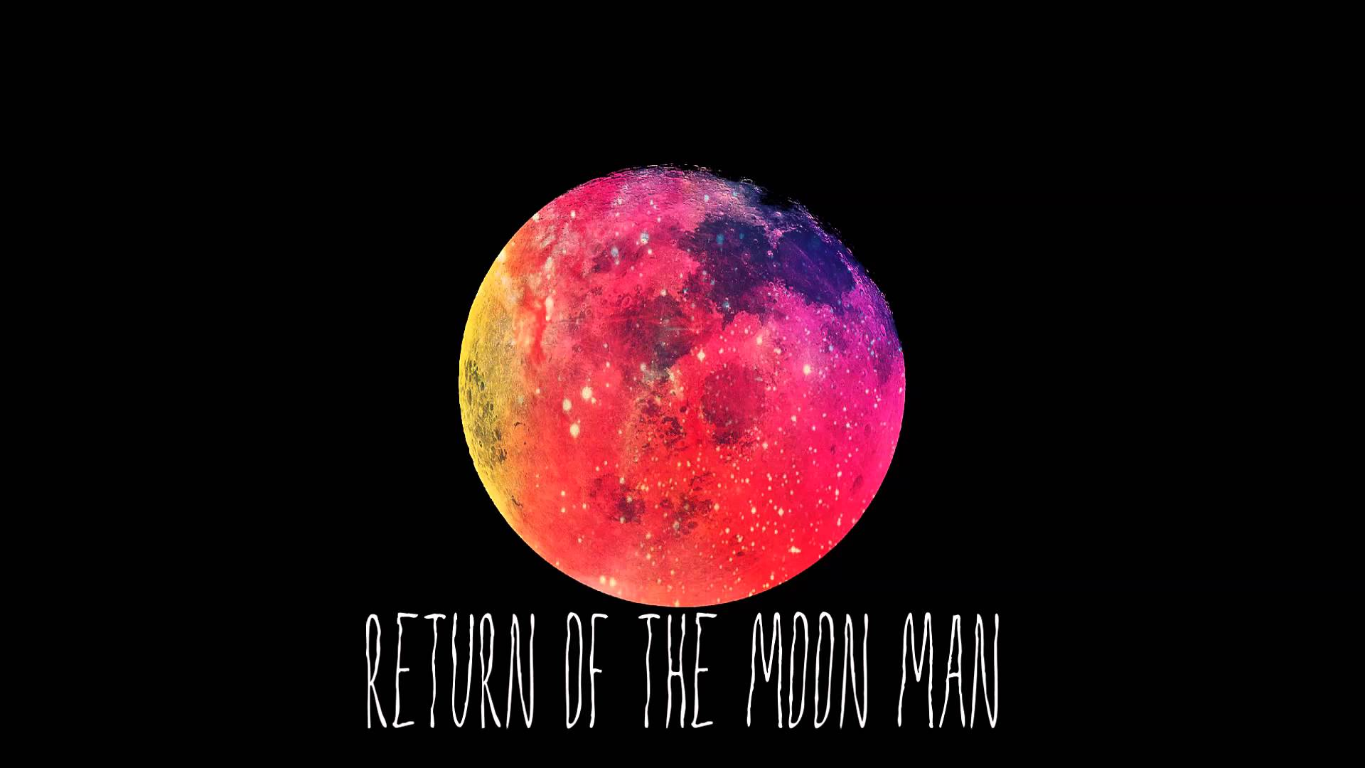 19 Kid Cudi Man On The Moon Backgrounds Hq Eniola Klamp