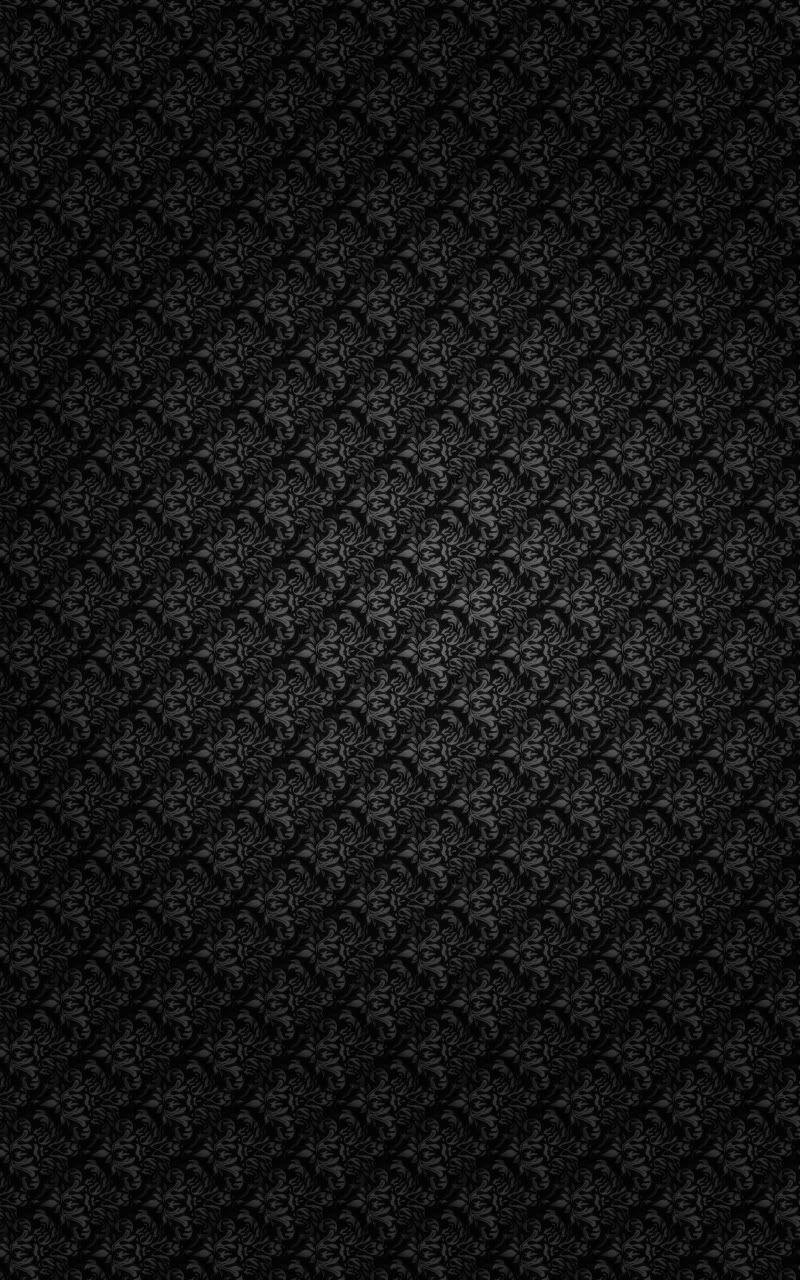 30 Kindle Fire Wallpaper By Jengo Levett Freshwallpaperszone Com