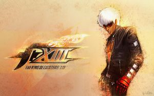 King Fighters Pictures