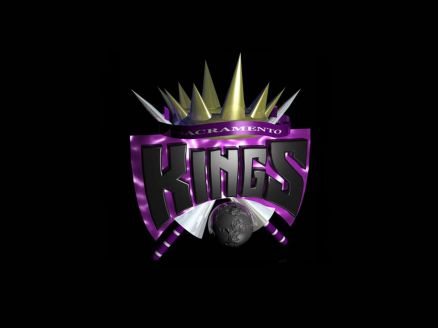King Kings Pics