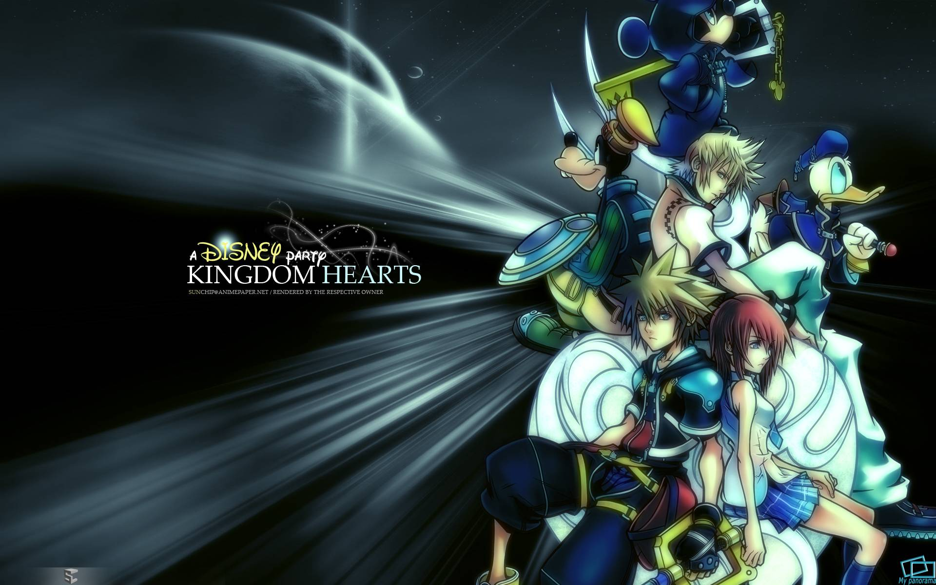 kingdom-hearts-2-wallpapers