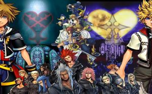 Image Kingdom Hearts Organization 13