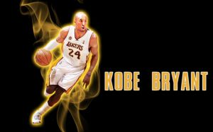 Kobe Pictures
