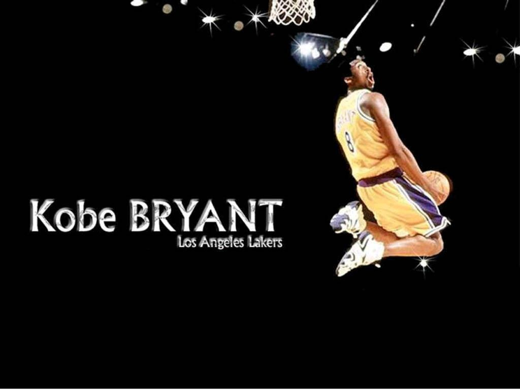 High Definition Kobe Bryant Wallpaper 100 Quality Hd Pictures
