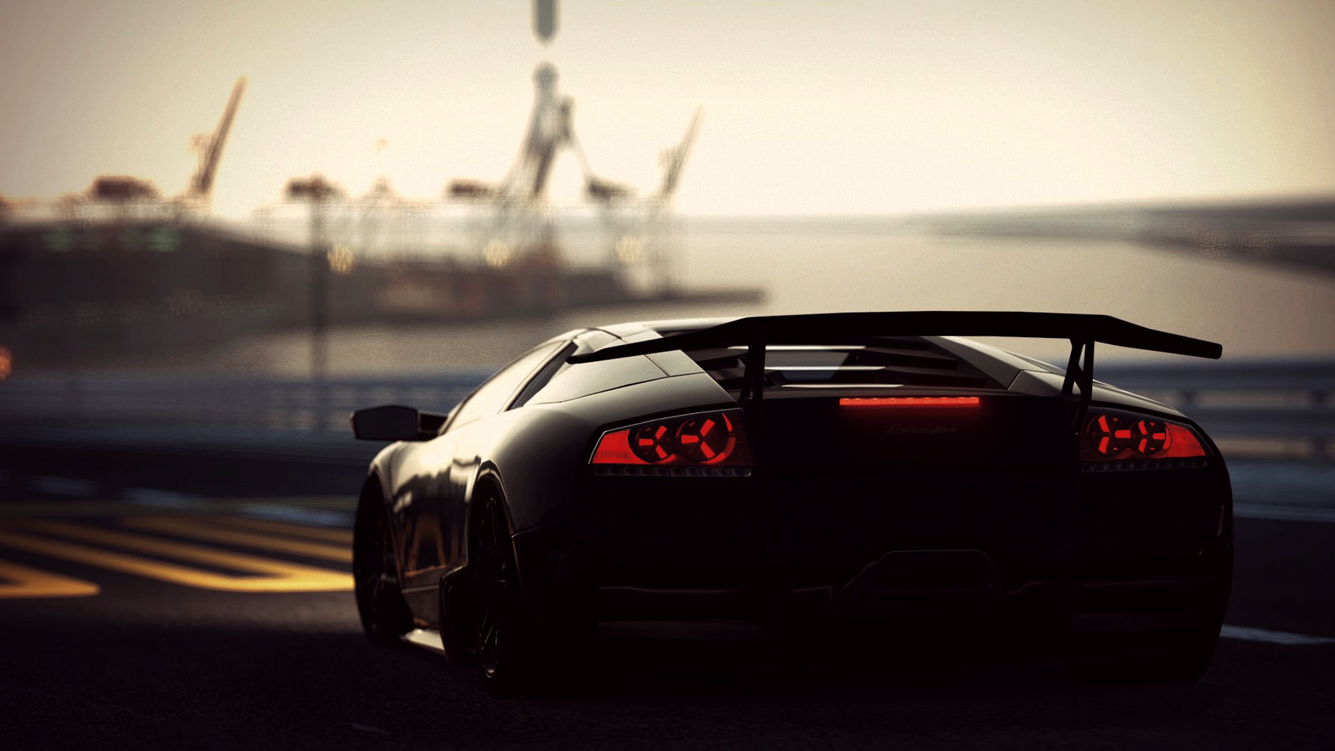 Lamborghini 2019 100 Quality Hd