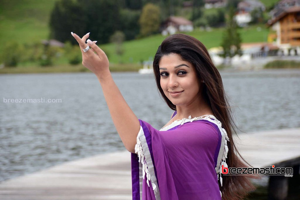 latest-telugu-movie-wallpapers