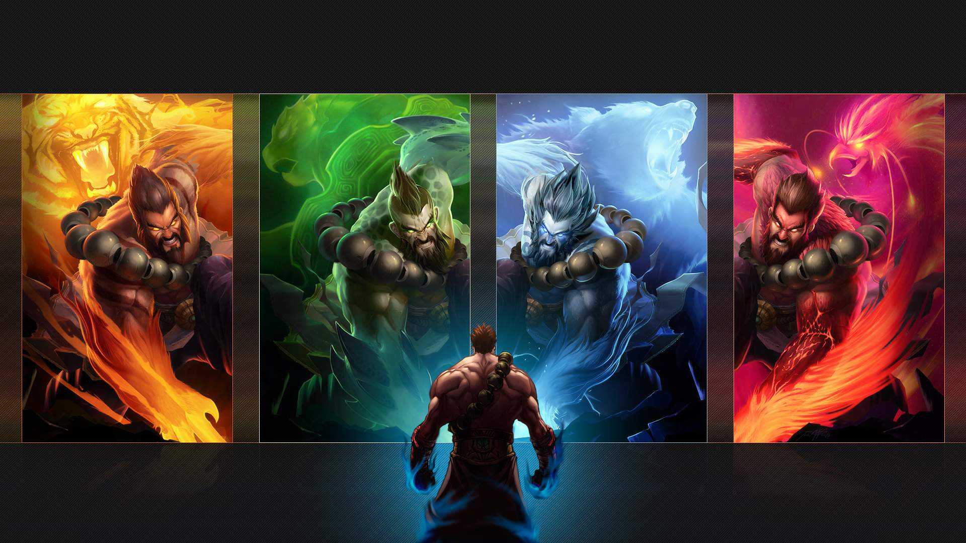 league-wallpapers