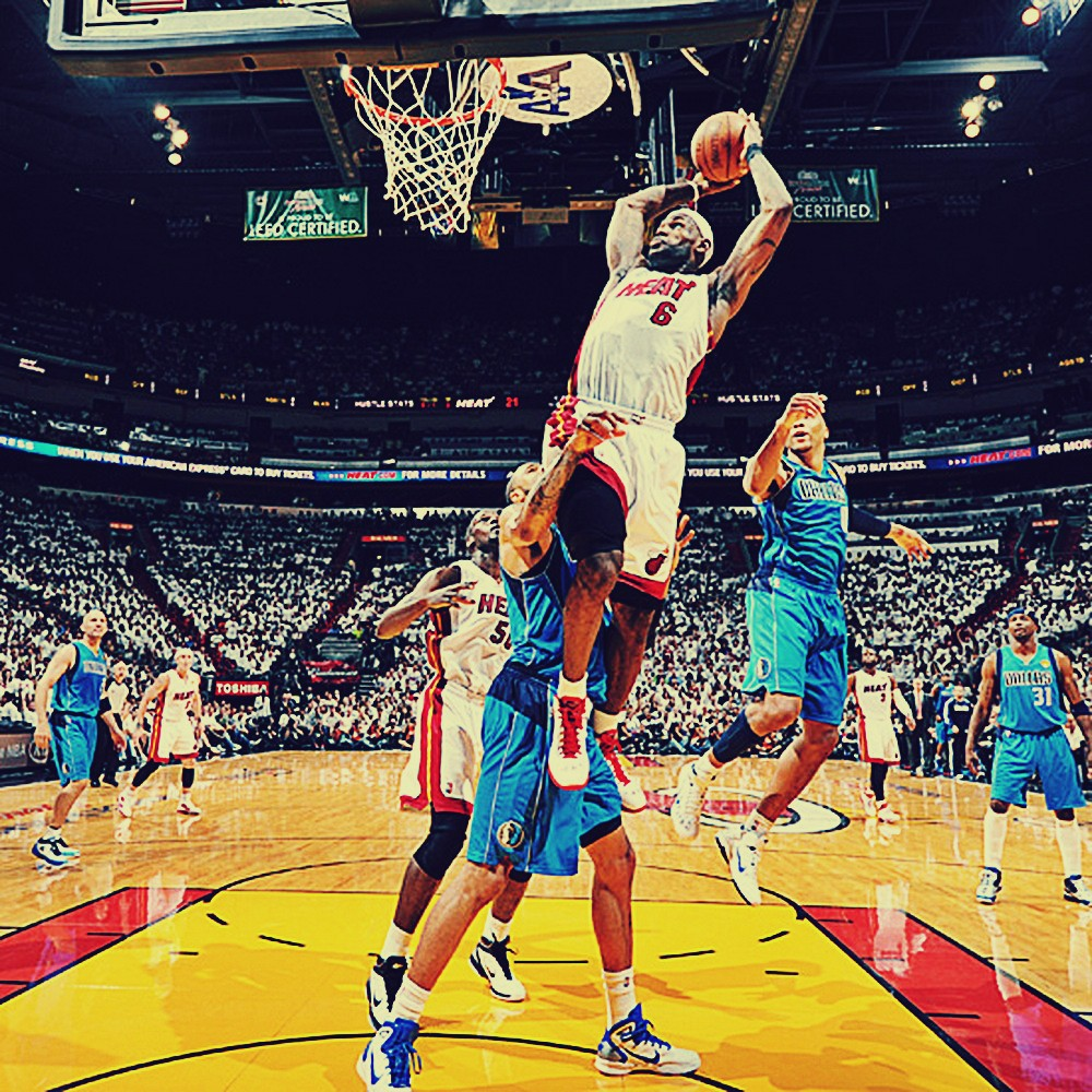 lebron-james-dunking-wallpaper
