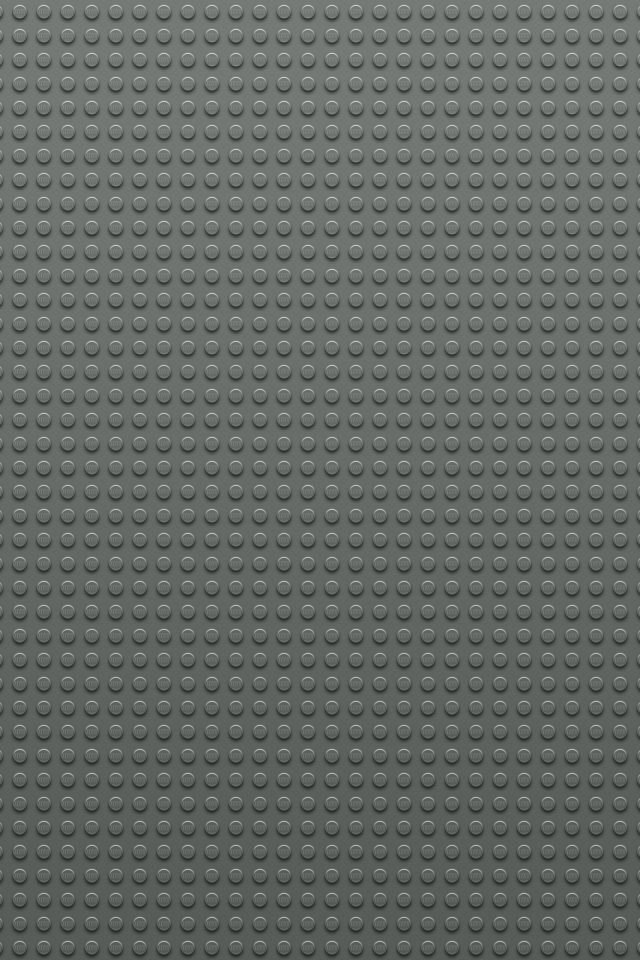 lego-iphone-wallpaper