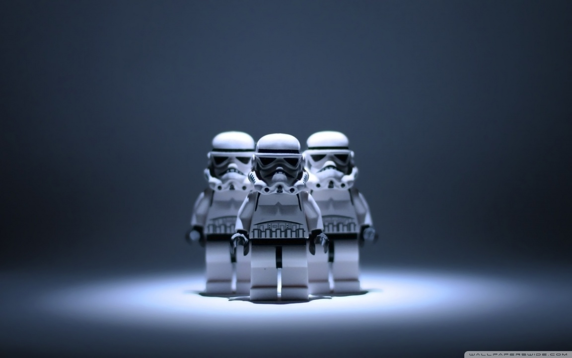lego-stormtrooper-wallpaper
