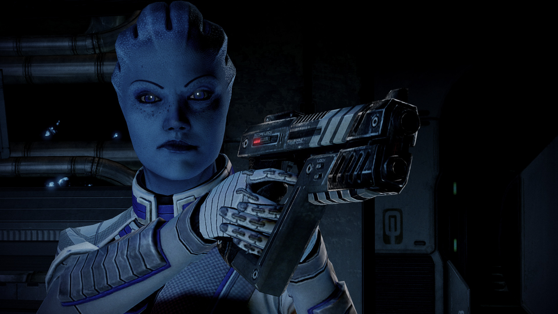 liara-t-soni-wallpaper