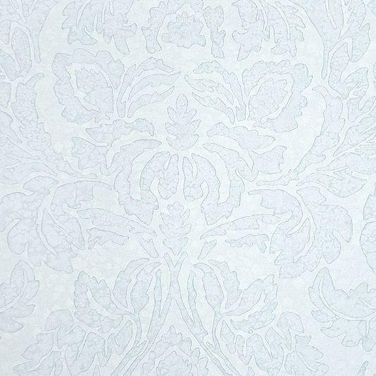 30 High Resolution Light Blue Damask Wallpapers Andris Faltin